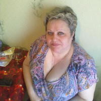 марина, 57 лет, Рыбы, Орехово-Зуево