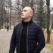 Макс 26 Львів