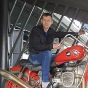 Павел 30 Белгород