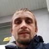 андрий, 26, г.Золочев