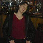 Наталья, 39, г.Исилькуль
