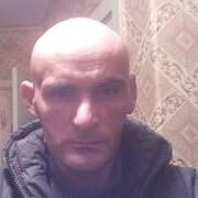 Роман, 38, г.Волгоград