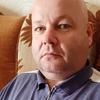 Дмитрий, 43, г.Ульяновск