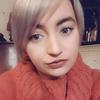 Вероника, 30, г.Сургут