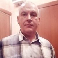 Юрий, 58 лет, Лев, Ачинск