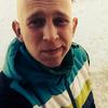 александр, 25, г.Сертолово
