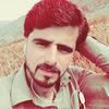 mehrankhan, 24, г.Исламабад