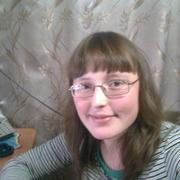 Helene, 24, г.Кукмор
