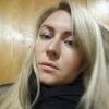 Кати, 37, г.Москва