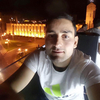 Vrezh, 28, г.Ереван