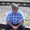 Viktor, 59, Chernihiv