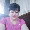 Елена Бектембаева, 48, г.Астана