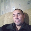 Евгений, 42, г.Кумертау