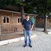 Гиа, 55, г.Новый Уренгой