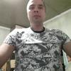 Ильяс, 35, г.Чебаркуль