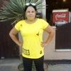 Мария, 37, г.Иваново