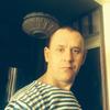 Сергей, 39, г.Волгоград