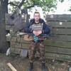 Александр, 29, г.Сумы