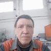 ALEKSANDR TSYURA, 50, г.Золотоноша