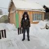 Владимир, 30, г.Кодинск
