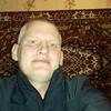 Сергей, 41, г.Череповец