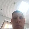 Алексей, 34, г.Адлер