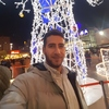 ahmed, 31, г.Салоники