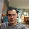 Сергей, 23, Дружківка