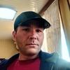 Vadim, 39, г.Ташкент