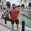 Сергей, 30, г.Москва