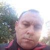 valerii, 43, г.Кривой Рог