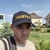 Артур, 45, г.Душанбе