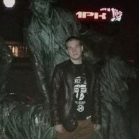 Вллдимир Кешнёв, 19 лет, Водолей, Курск