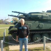 Андрей 31 год (Стрелец) Докшицы