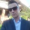 Alex, 38, г.Тверь