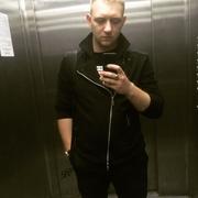 Александр, 25, г.Заречный