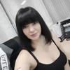 Ирина, 37, г.Алматы́
