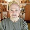 Misha Kvakin, 54, Vancouver