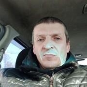 дмитрий 38 Новосибирск