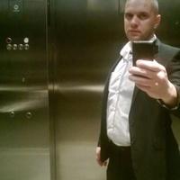дима, 39 лет, Рак, Ростов-на-Дону