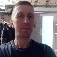 Александр, 31 год, Овен, Жлобин