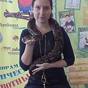 Neko love, 25, г.Воскресенск