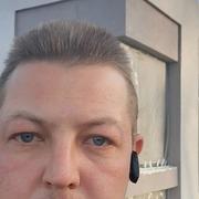Юрий, 38, г.Королев