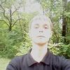 Богдан, 19, г.Кривой Рог