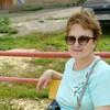 Надежда, 59, г.Каменск-Уральский