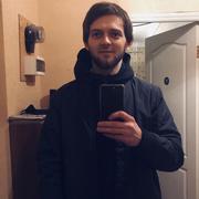 Roman, 30 лет, Телец