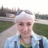 Olesya, 40, Chernushka