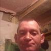 Vitaliy, 43, Arkadak