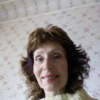 Lara, 57, г.Днепр