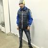 Абдуллохон, 29, г.Москва